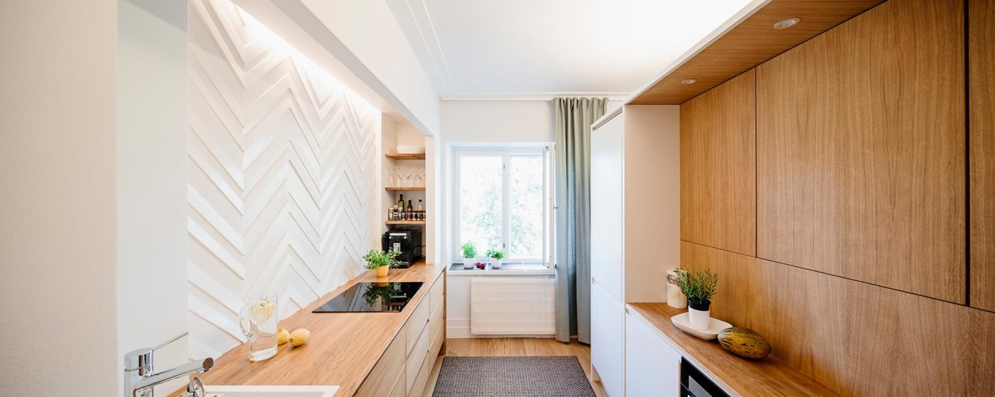 Kipsi-Helsinki Herttoniemi4